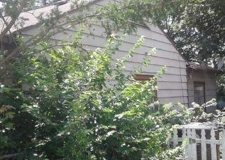 Casa en Remate en Fort Wayne 46805 CLARA AVE - Identificador: 4289021254