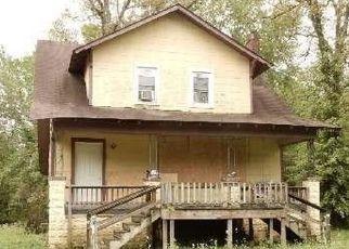 Casa en Remate en Fountain City 47341 US HIGHWAY 27 N - Identificador: 4289023894