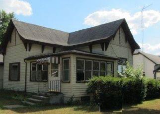 Casa en Remate en Monterey 46960 E MAIN ST - Identificador: 4289024769