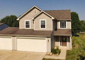 Casa en Remate en Plainfield 46168 GADSEN DR - Identificador: 4289027837