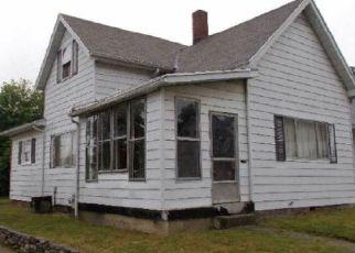 Casa en Remate en Muncie 47305 N MULBERRY ST - Identificador: 4289030455