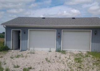 Casa en Remate en Kokomo 46901 S STRAWTOWN PIKE - Identificador: 4289031775