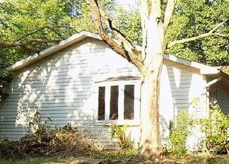 Casa en Remate en Pendleton 46064 S ROWENA CT - Identificador: 4289036590