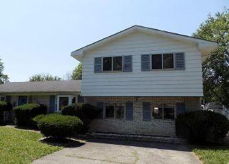 Casa en Remate en Indianapolis 46226 MOONLIGHT DR - Identificador: 4289037910