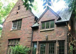 Casa en Remate en Indianapolis 46208 TOTEM LN - Identificador: 4289041855