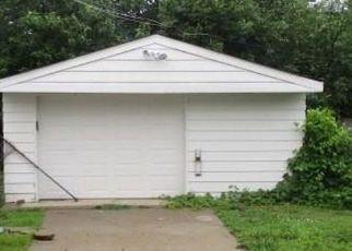 Casa en Remate en Indianapolis 46222 CRESTON DR - Identificador: 4289051929