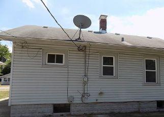 Casa en Remate en Indianapolis 46222 ROCKVILLE RD - Identificador: 4289052798