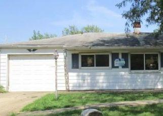 Casa en Remate en Franklin 46131 N MAIN ST - Identificador: 4289053673