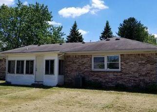 Casa en Remate en Indianapolis 46235 E 56TH ST - Identificador: 4289058934