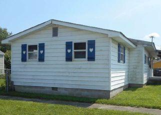Casa en Remate en Gas City 46933 N HARRISBURG AVE - Identificador: 4289067687