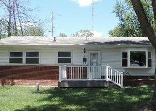 Casa en Remate en Lincoln 62656 SOUTHGATE ST - Identificador: 4289075568