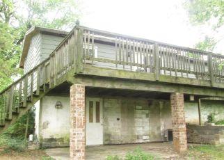 Casa en Remate en Caseyville 62232 BELLEVILLE RD - Identificador: 4289086521