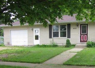 Casa en Remate en Lena 61048 MAPLE ST - Identificador: 4289088717