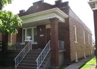 Casa en Remate en Cicero 60804 S 56TH CT - Identificador: 4289099657