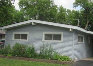 Casa en Remate en Wheeling 60090 NANCY LN - Identificador: 4289112801