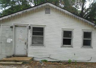 Casa en Remate en Mascoutah 62258 S 1ST ST - Identificador: 4289127244