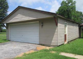 Casa en Remate en Coulterville 62237 E MAGNOLIA ST - Identificador: 4289128112
