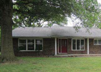 Casa en Remate en Jerseyville 62052 REDDISH DR - Identificador: 4289129886
