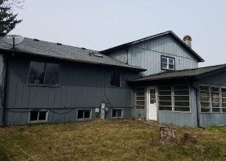Casa en Remate en Richton Park 60471 THOMAS DR - Identificador: 4289137761