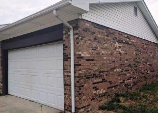 Casa en Remate en Godfrey 62035 SATURN CT - Identificador: 4289139962