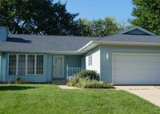 Casa en Remate en Springfield 62703 STEILER PL - Identificador: 4289144772