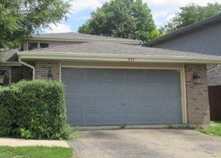 Casa en Remate en Addison 60101 N ADDISON RD - Identificador: 4289156596