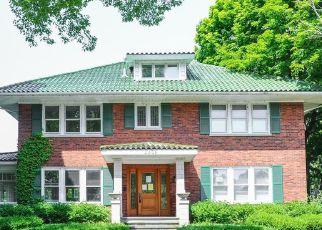 Casa en Remate en Wilmette 60091 SHERIDAN RD - Identificador: 4289158340