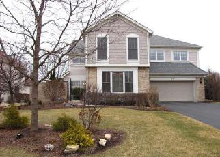 Casa en Remate en North Aurora 60542 PHEASANT HILL DR - Identificador: 4289163604