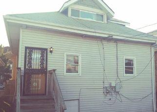 Casa en Remate en Chicago 60620 S CARPENTER ST - Identificador: 4289164476