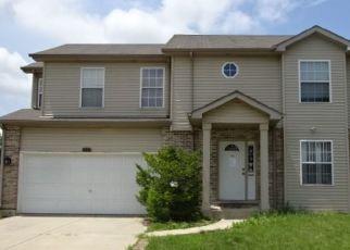 Casa en Remate en Plainfield 60586 GREEN TRAILS DR - Identificador: 4289166216