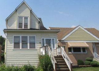 Casa en Remate en Chicago 60620 S WINCHESTER AVE - Identificador: 4289167543
