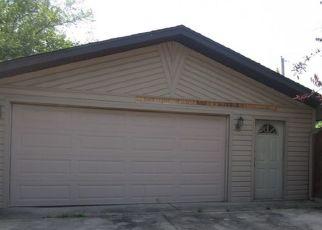 Casa en Remate en Oak Forest 60452 LA PALM DR - Identificador: 4289173677