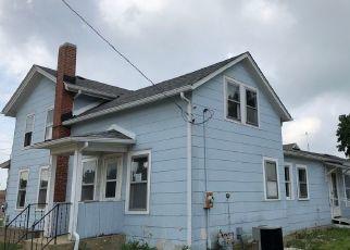 Casa en Remate en Sandwich 60548 N EDDY ST - Identificador: 4289180241