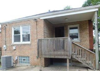 Casa en Remate en Chicago 60628 S EGGLESTON AVE - Identificador: 4289188115