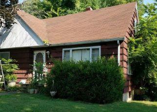 Casa en Remate en Anna 62906 W LEWIS ST - Identificador: 4289189438