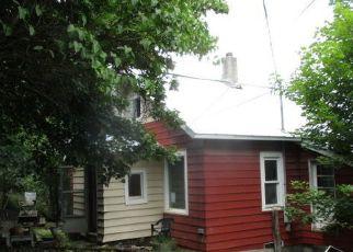 Casa en Remate en Saint Maries 83861 WASHINGTON AVE - Identificador: 4289192507