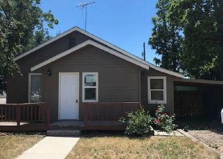 Casa en Remate en Fruitland 83619 SW 4TH ST - Identificador: 4289193828