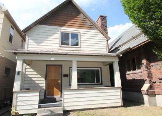 Casa en Remate en Wallace 83873 CEDAR ST - Identificador: 4289194699