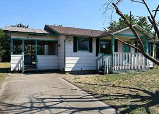 Casa en Remate en Post Falls 83854 W PERIWINKLE LN - Identificador: 4289196444