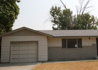Casa en Remate en Boise 83709 W GRANDVIEW DR - Identificador: 4289197322