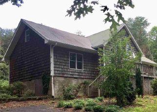 Casa en Remate en Clarkesville 30523 INDIAN PATH DR - Identificador: 4289204777