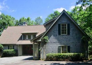 Casa en Remate en Gainesville 30506 BEAVER CREEK RD - Identificador: 4289205650