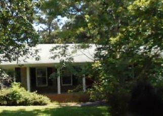 Casa en Remate en Macon 31210 N STRATFORD OAKS DR - Identificador: 4289206519