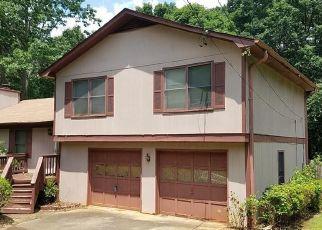 Casa en Remate en Ellenwood 30294 VICTORIA DR - Identificador: 4289207394