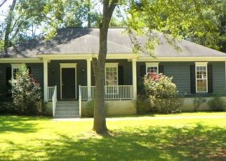 Casa en Remate en Albany 31721 VINEYARD CT - Identificador: 4289208719