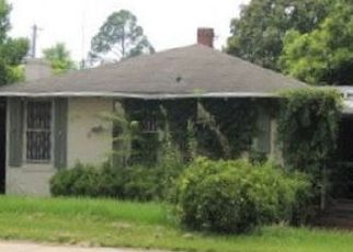 Casa en Remate en Fitzgerald 31750 S SHERMAN ST - Identificador: 4289213530