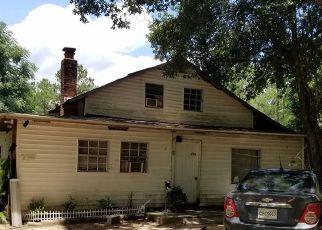 Casa en Remate en Bainbridge 39819 SEVEN BRIDGES RD - Identificador: 4289216148