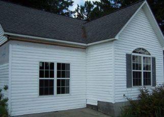 Casa en Remate en Fitzgerald 31750 LEXI LN - Identificador: 4289221861