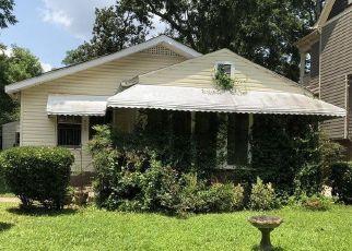 Casa en Remate en Atlanta 30316 PAOLI AVE SE - Identificador: 4289226222