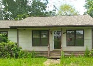 Casa en Remate en Carrollton 30116 OLD MUSE RD - Identificador: 4289231936